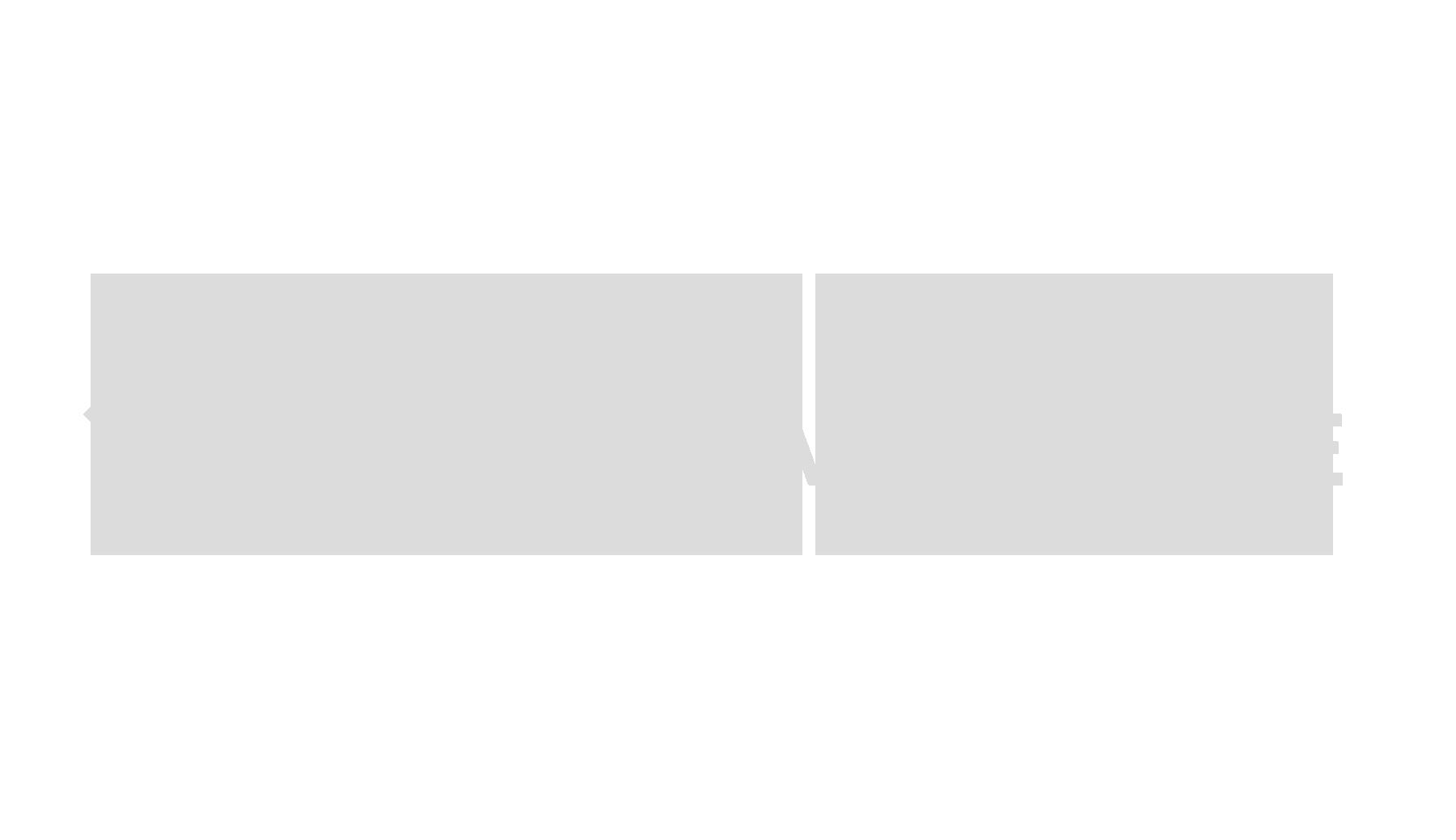 AG2R_G