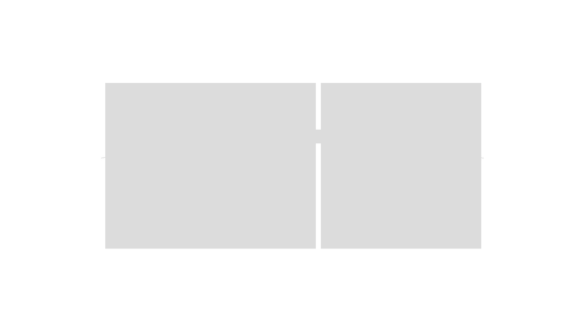 AHA_G