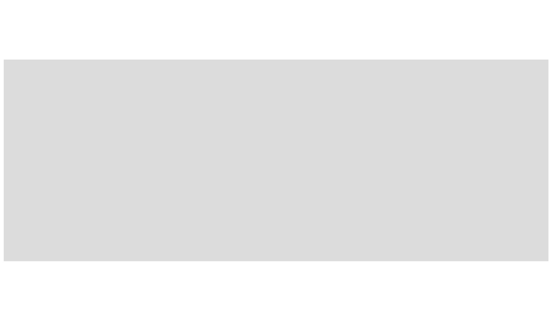 ARKEMA_G