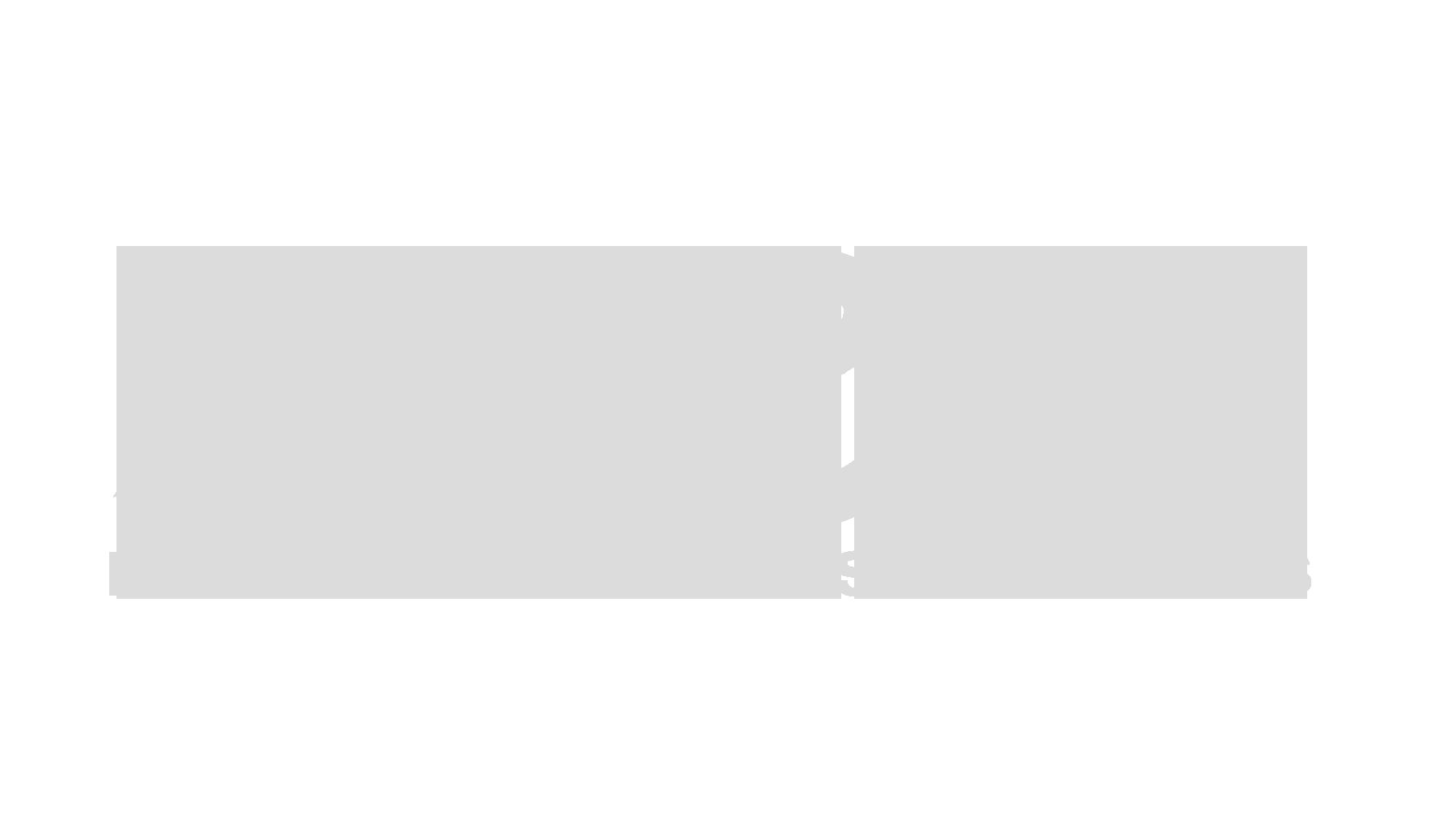 AVEM_G
