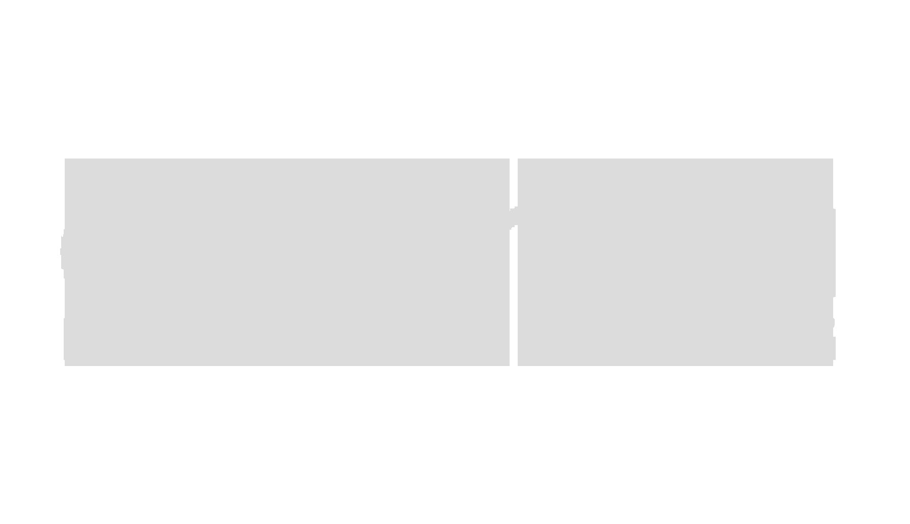 CEDEMO_G