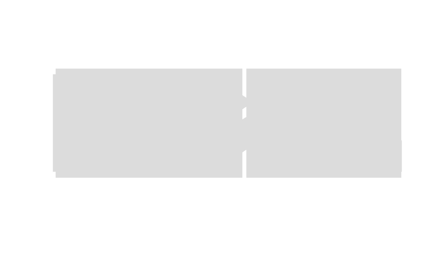 DELL_G