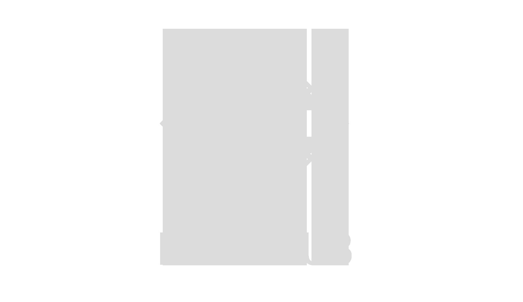LOGOCLUB_G