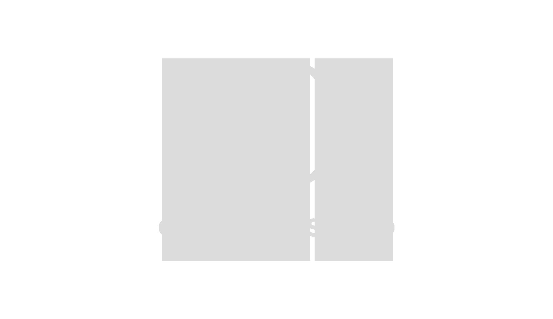 OLIVE_G
