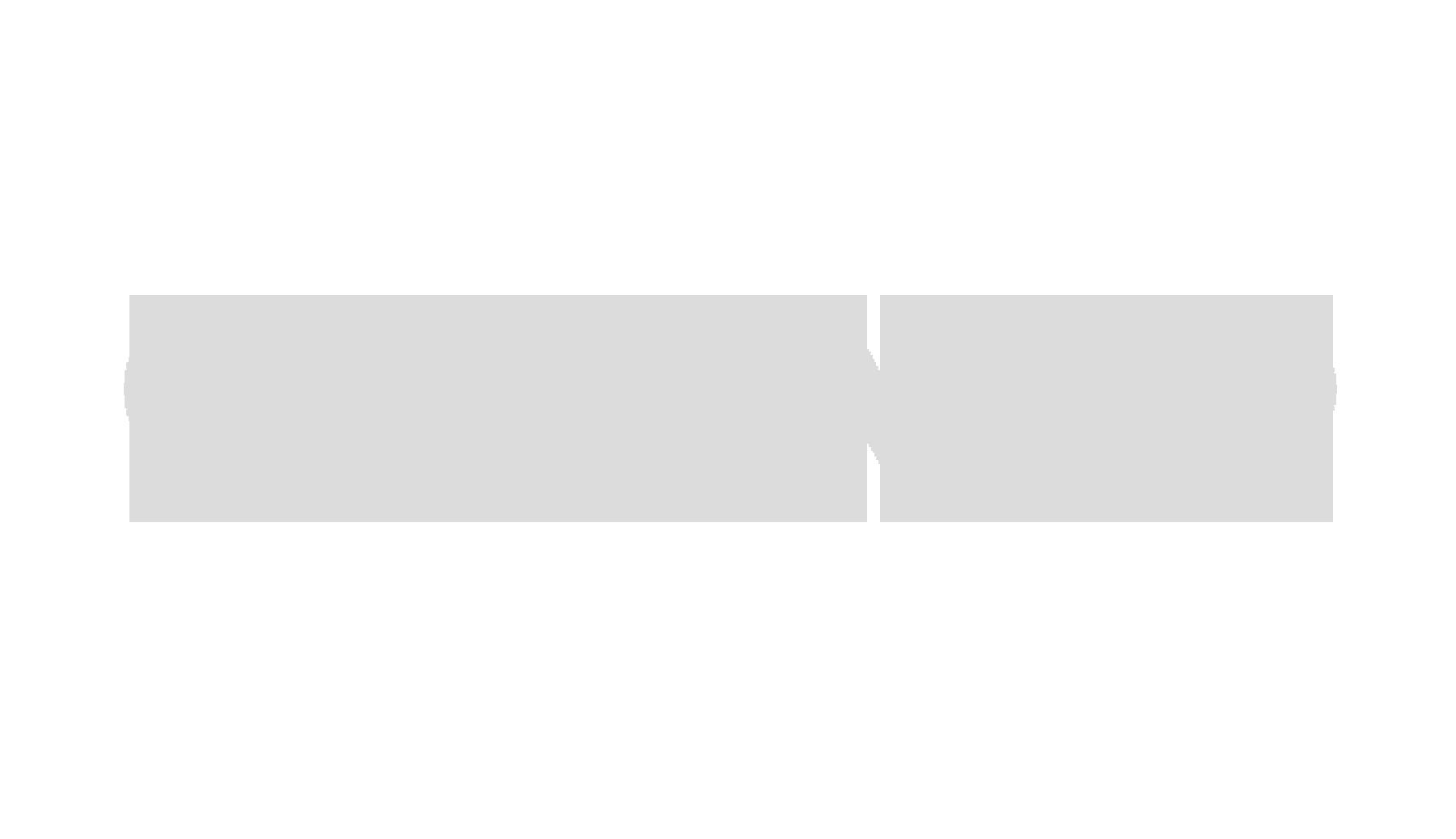 POINTP_G